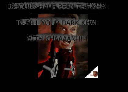 KHANTMND: Khan may cry