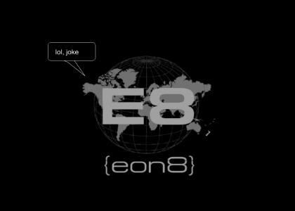 lol, eon8