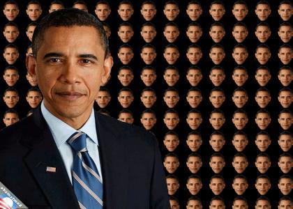 obamaTMND