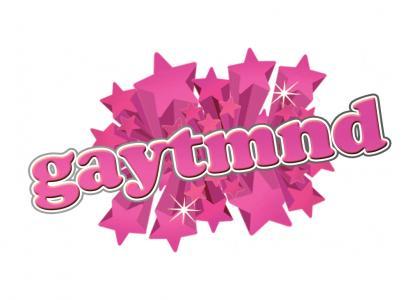 GAYTMND Logo