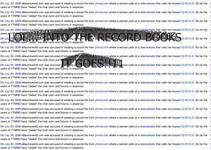 eBaums raid - wikipedia LAWL