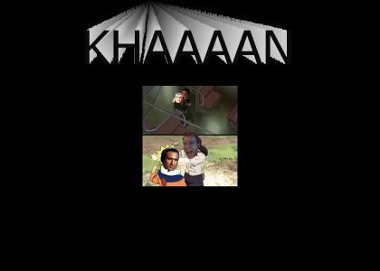 KHANTMND: KHANruto steals from KHANboy KHANbop