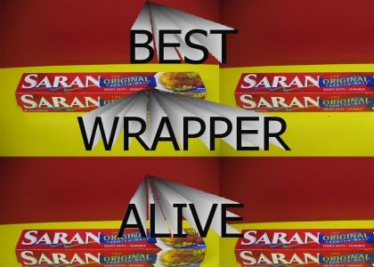 Best (W)rapper Alive