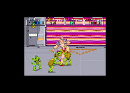 Great Moments in Videogame History (part 2)