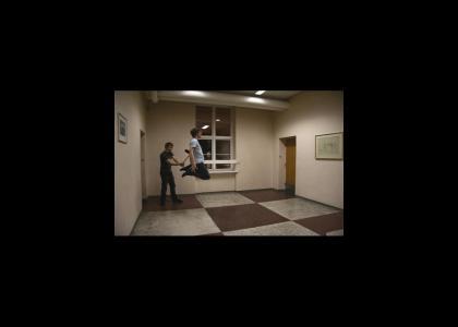 YTMND illusion (weakpoint)