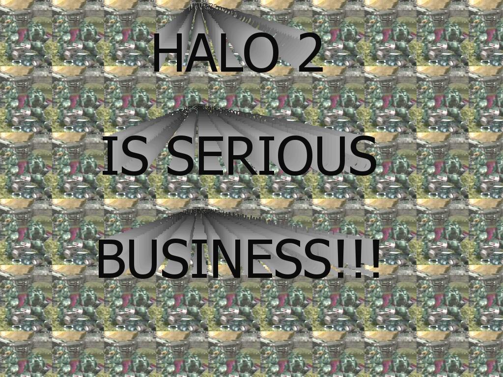 halo2atitsfinest