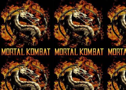 MORTAL KOMBAHHHT