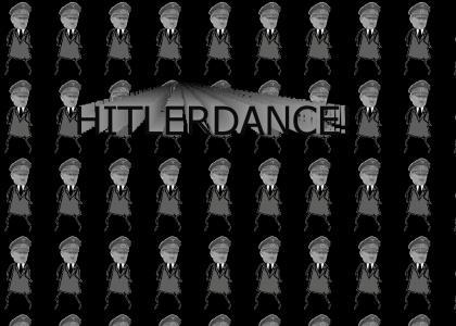 Hitlerdance