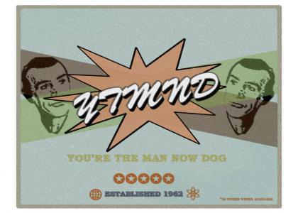 Retro YTMND circa: 1962