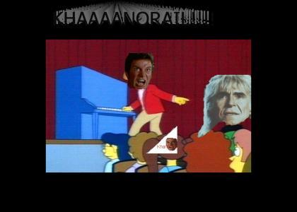 KHANTMND: Khanorail