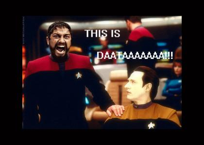 This is DATA!!!