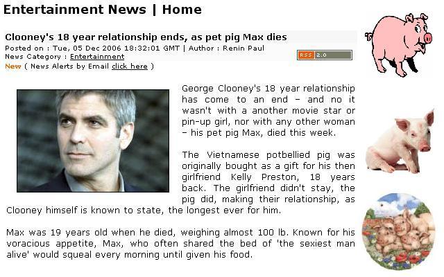 Amazoncom Hail Caesar! Josh Brolin George Clooney