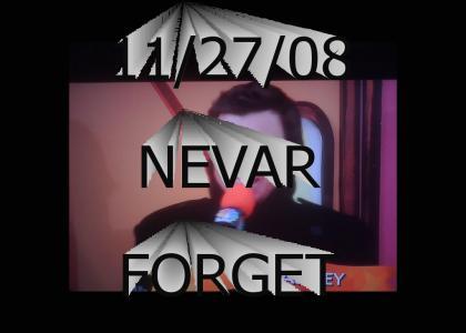 11/27/08