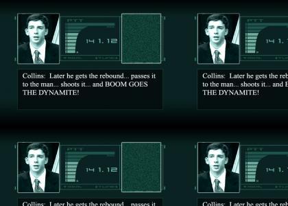Metal Gear Dynamite