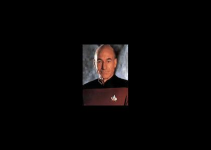 Picard Song Live *Fixed*
