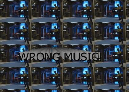 WRONGMUSICTMND:  Epic Geordi Manuever