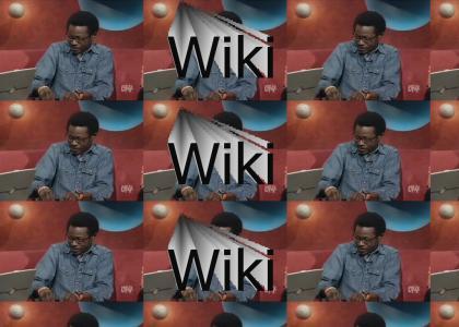 Wikiwikiwiki