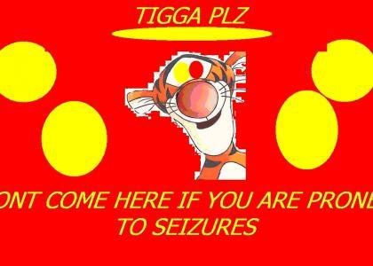 TIGGA PLZ hurts
