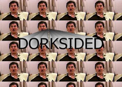 DORK SIDED