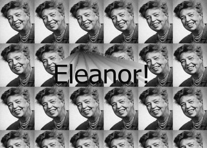 Eleanor!