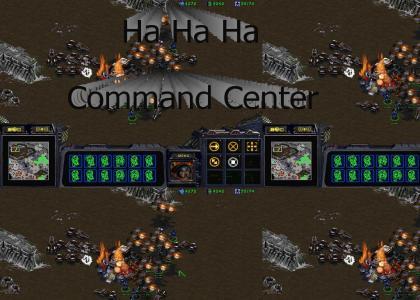 hhhcc.com