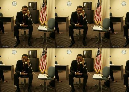 Ring ring ring, Obamaphone