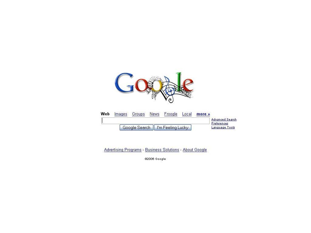 googleamadeus