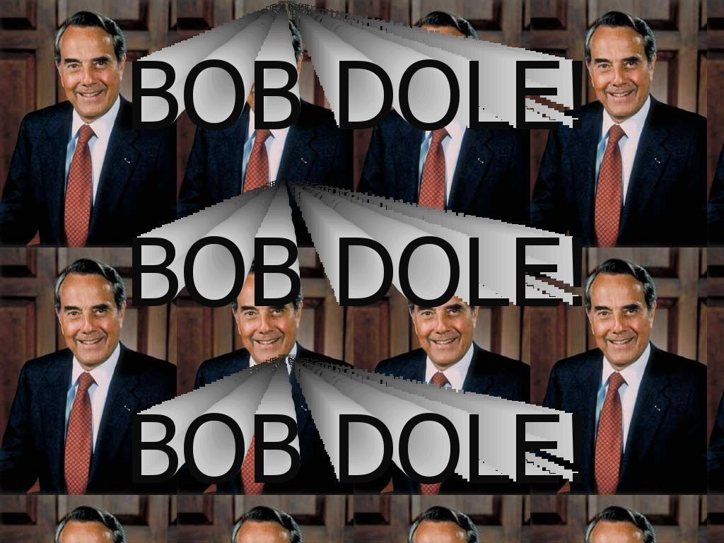 bobdoledew