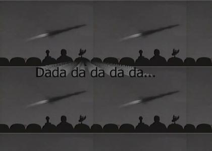 MST3K - Tom Servo's Song About Stock Footage
