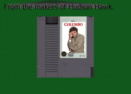 New For The Nintendo Entertainment System