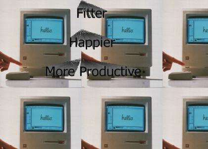 mac>pc