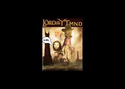 Lord of the YTMND