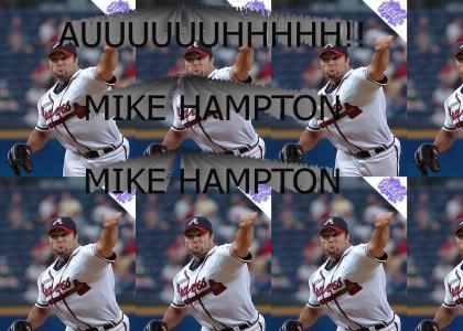 ptkfgs: AUUUHHHHHHHHH MIKE HAMPTON!!!