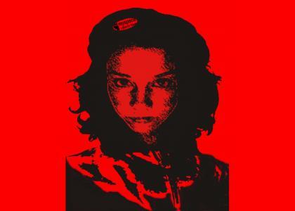 ¡ Myspace Haley Revolución !