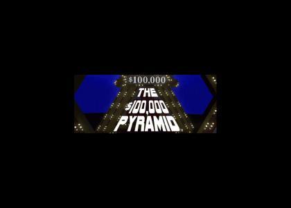 300TMND: The Pyramid *SYNC'D*