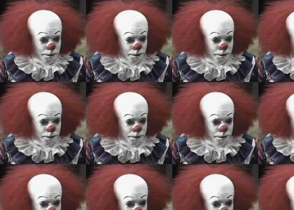 I.T (pennywisetheclown)