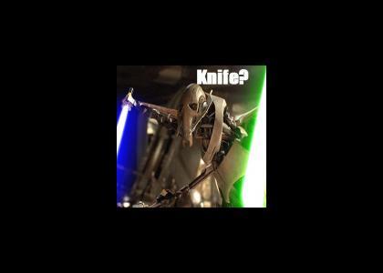 Obi Wan is a CS n00b