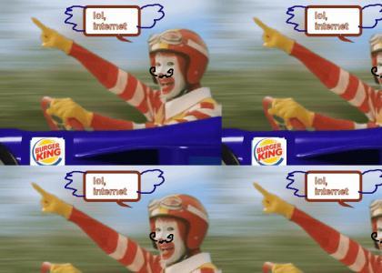 lol internet pic edit