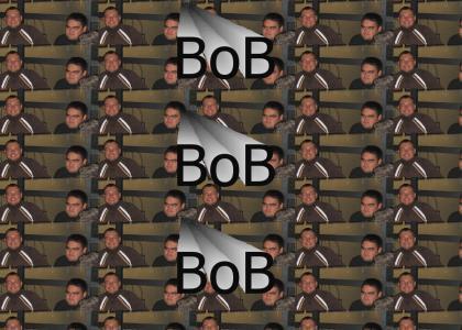 bob bob bob bob bob bob bob bob bob bob bob