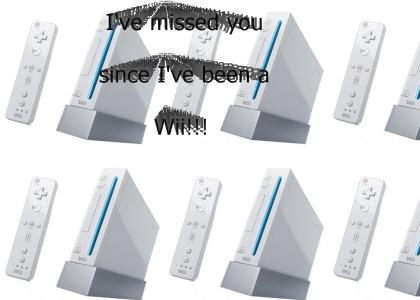 Nintendo wants your business