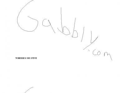 Gablee