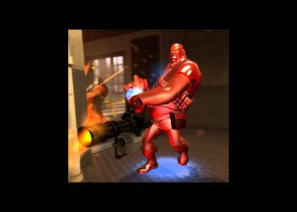 Team Fortress 2 Remix (Duty Calls for 162bpm)