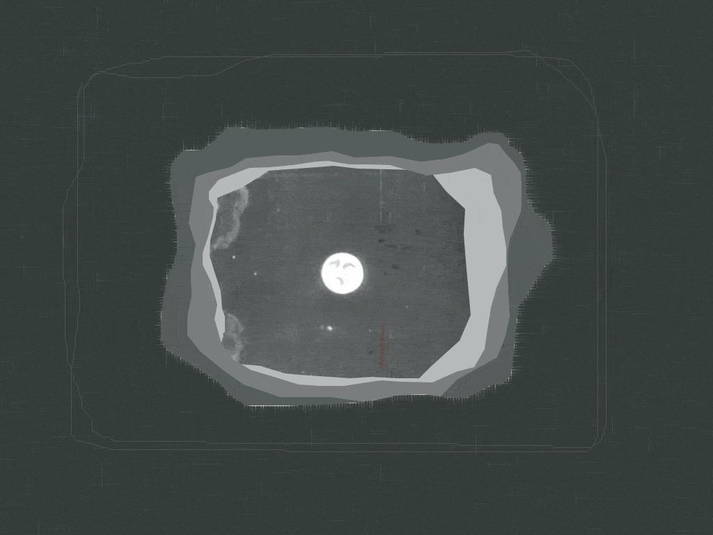 archive-lune