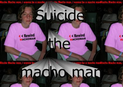 Suicide Macho