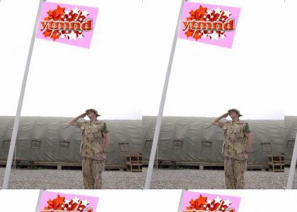 im patriotic about ytmnd
