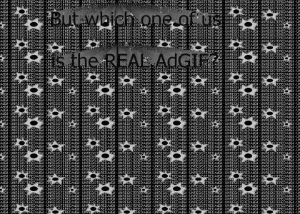 AdGIF Won't Die