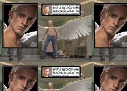 X-Men 3 Spoiler