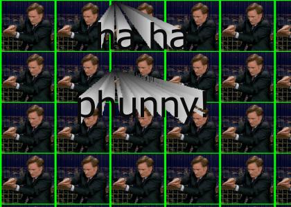 ha ha phunny