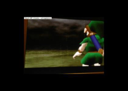 Link: ghost nedm.