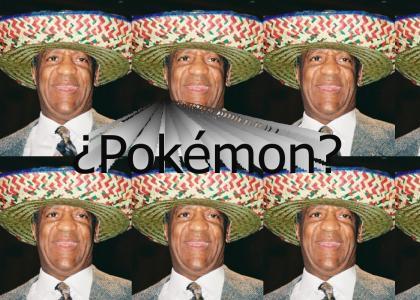Cosby en Español